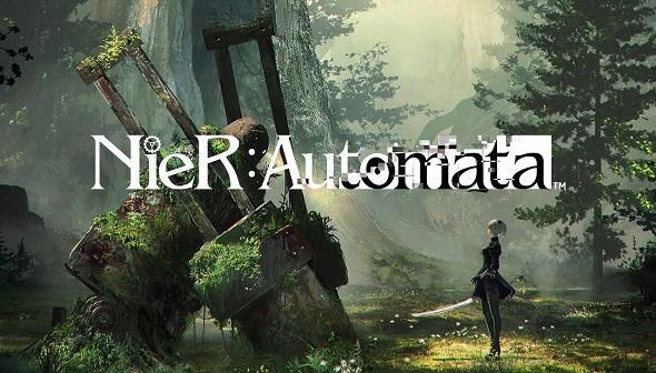 Test : NieR Automata, version PS4 et PC !