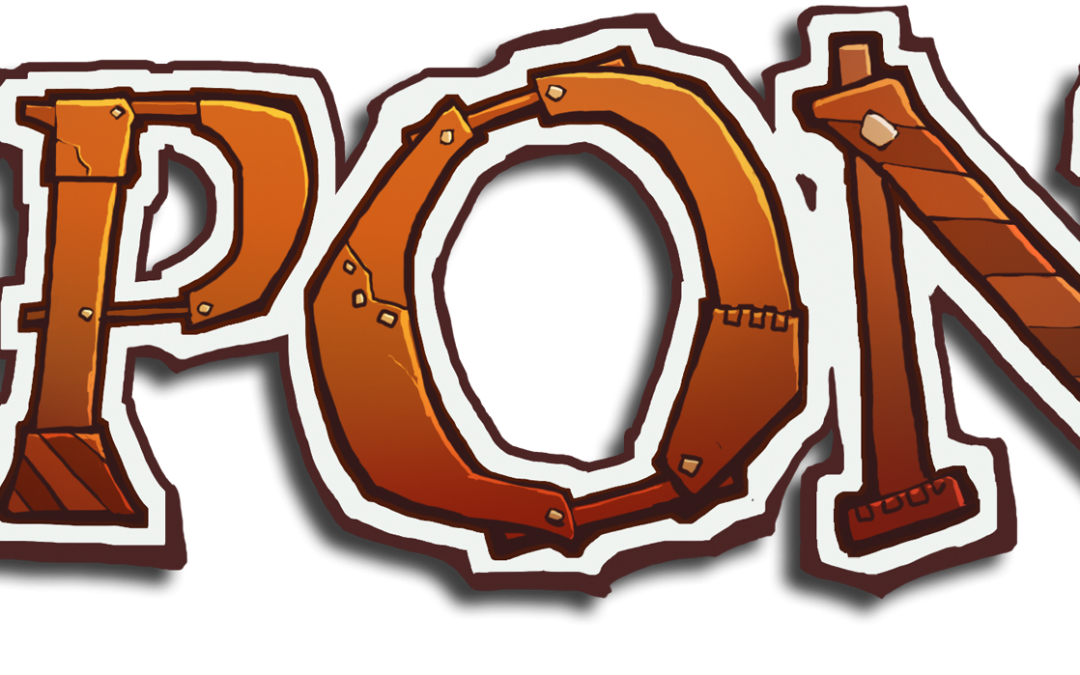 Deponia désormais disponible sur Nintendo Switch et Xbox One