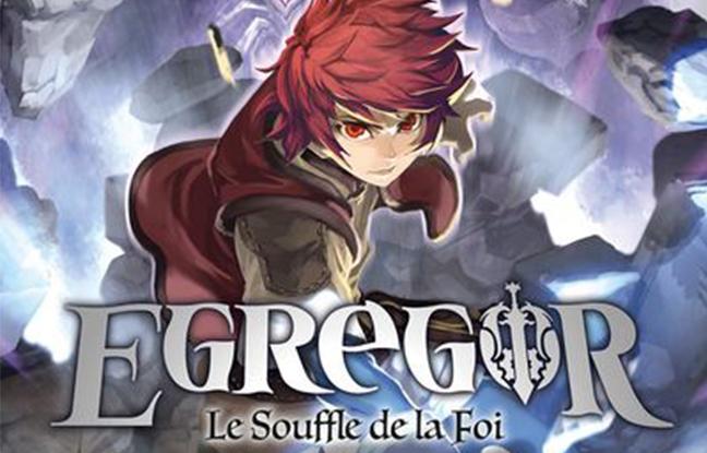 Chronique : Egregor, un reboot ambitieux !