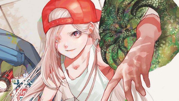 Chronique : Le dilemme de Toki, un manga pas comme les autres !