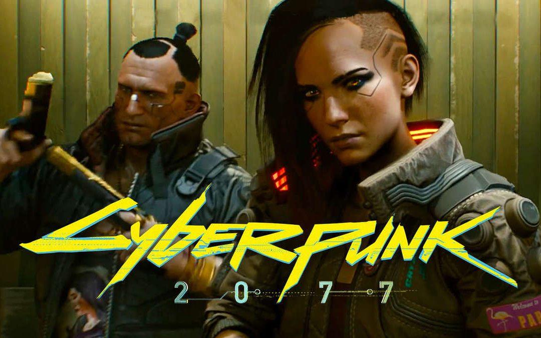 Un crunch organisé pour les développeurs de Cyberpunk 2077