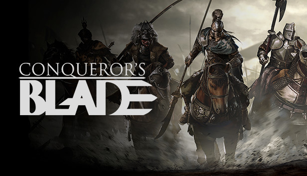 Test : Conqueror's Blade sur PC !