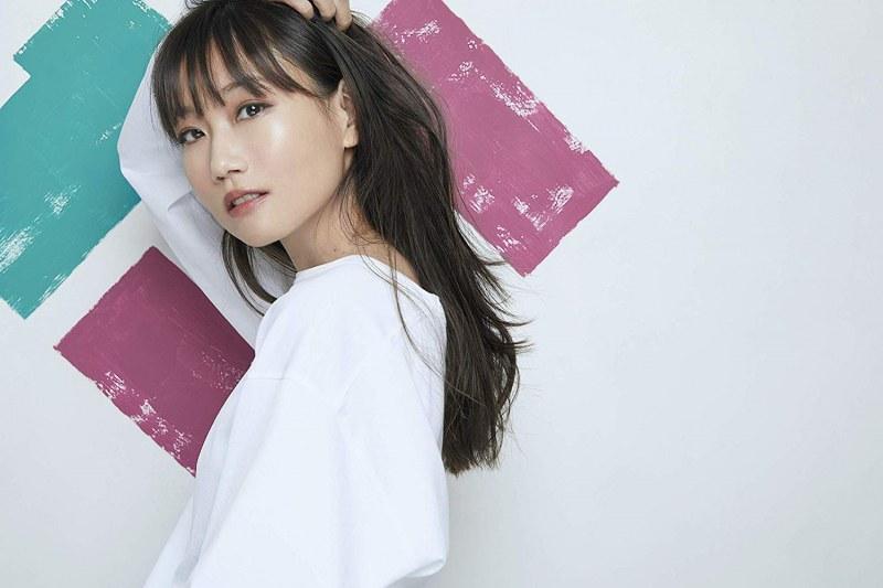 Japan Expo [ J-28 ] : Ai Otsuka invitée d'honneur musique à Japan Expo !