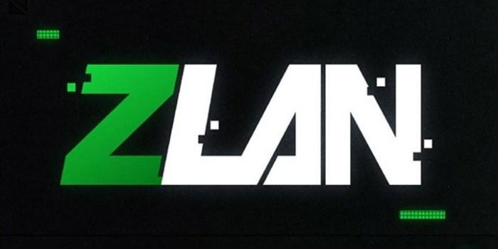 La ZLAN de ZeratoR du point de vue des chiffres de son sponsor Nestlé Lion !