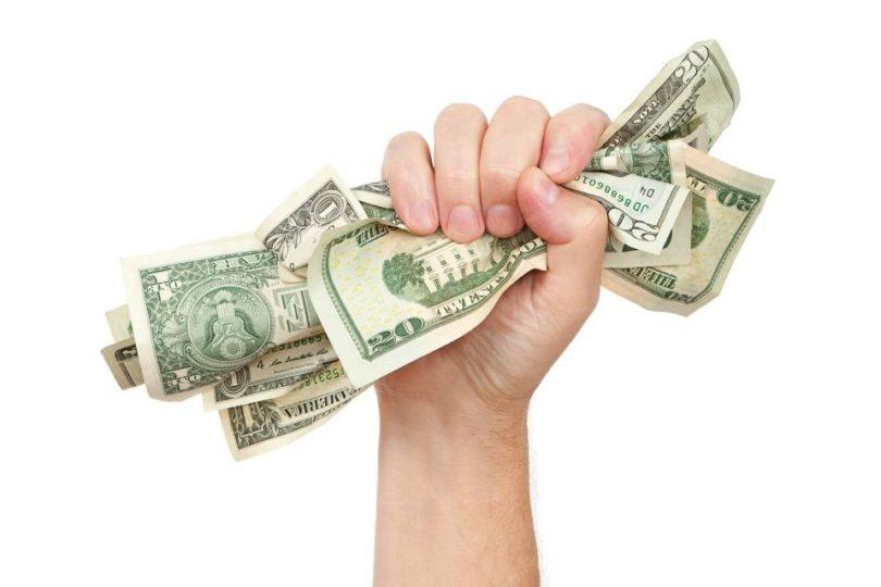 Otakonseil et l'argent, une histoire qui commence (ou pas) !