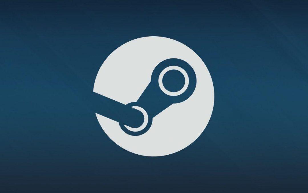 Plus de 23 millions de joueurs connectés sur Steam !