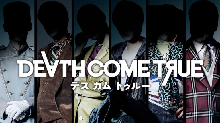 Test : Death come True, Kazutaka Kodaka revient sur Switch !