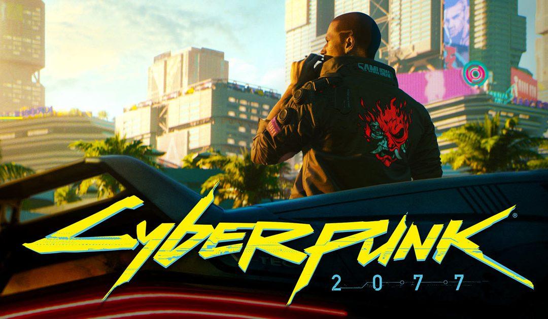 Test : Cyberpunk 2077 sur PC, de Lucas
