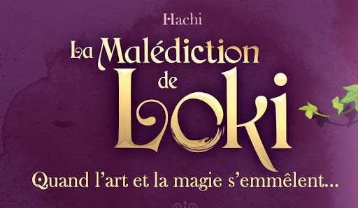 La malédiction de Loki full