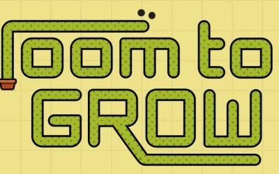Test PC : Room to Grow, un puzzle épineux pour Nino !