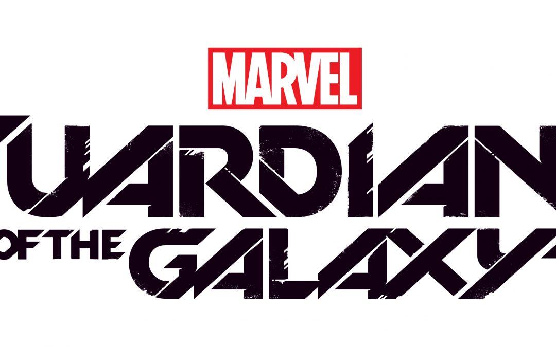 Marvel's Guardians of the Galaxy : un nouveau trailer présentant l'histoire !